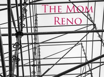 The Mom Reno