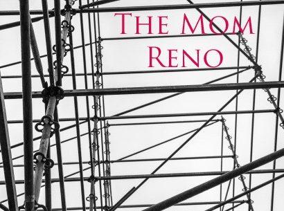 The Mom Reno